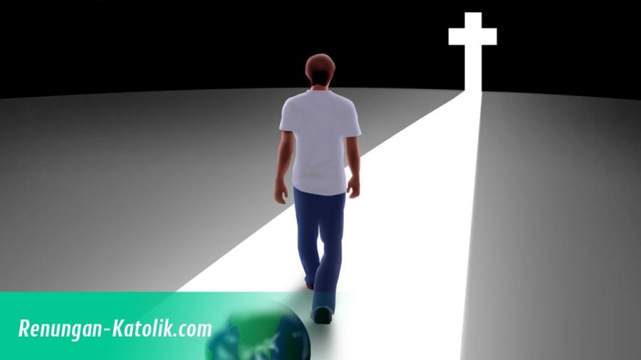 Sumber gambar: testimoniesofhisgoodness.wordpress.com