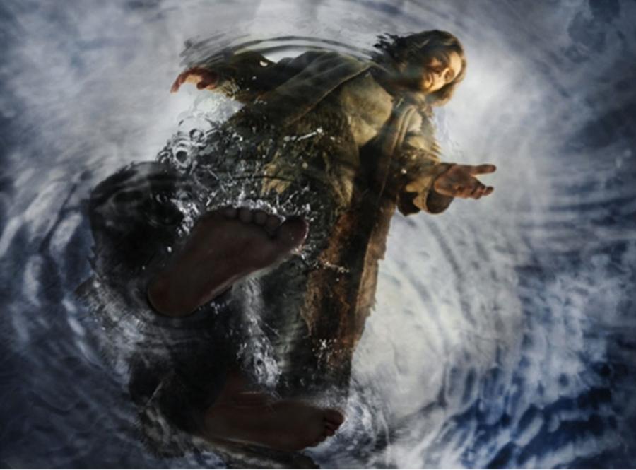 mukjijzat-yesus-berjalan-di-atas-air-ilovebeingchristian-com