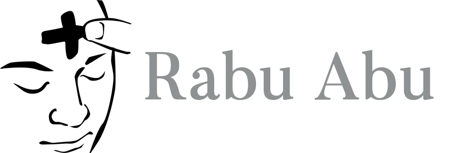 rabu-abu